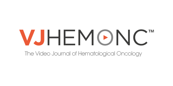 The Video Journal of Hematological Oncology (VJHemOnc)