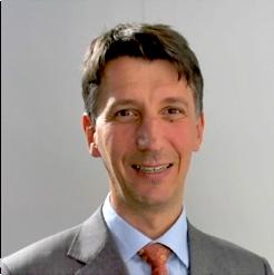 Paolo Ghia