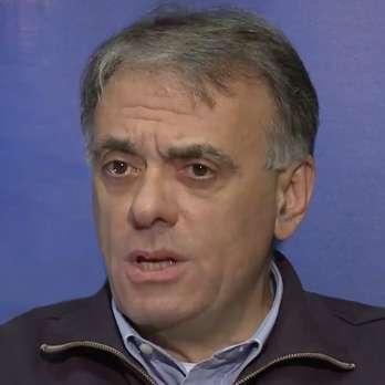 Pier L. Zinzani