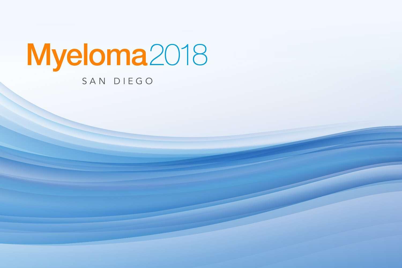 Myeloma 2018