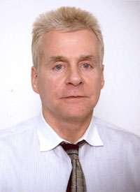 Wyndham Wilson