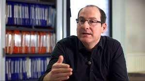 Regis Peffault de Latour