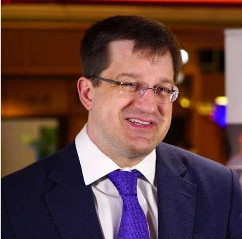 David Steensma
