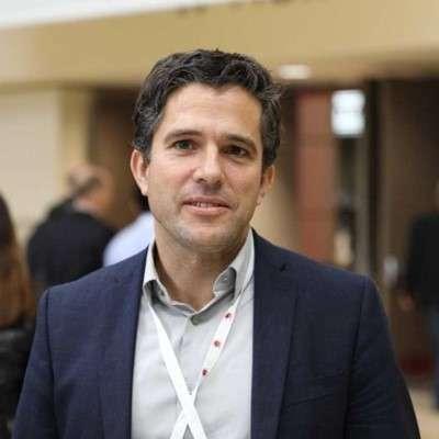 Carsten Niemann