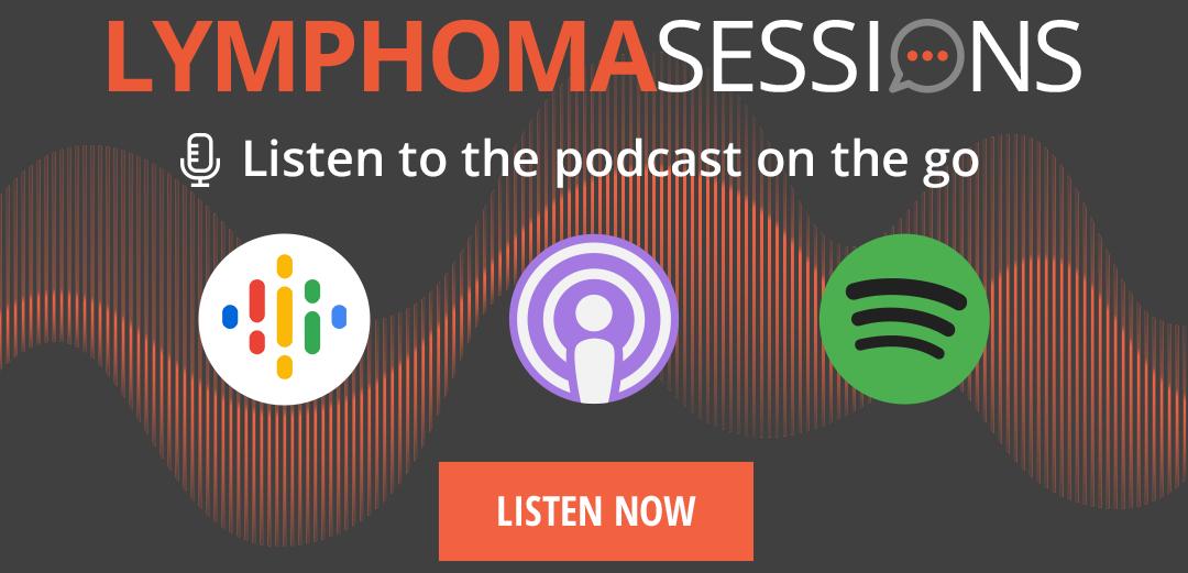 Lymphoma sessions presentations