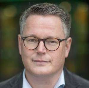 Richard Rosenquist
