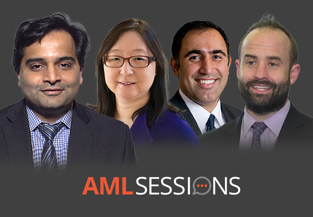 Ash-Minibanners_AML-sessions