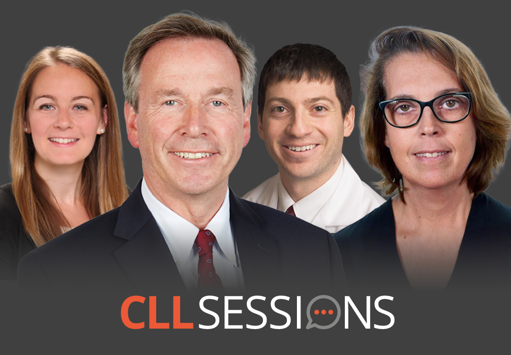 Ash-Minibanners_CLL-sessions