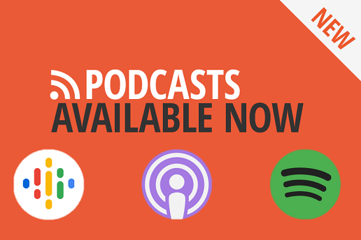 Listen to the VJHemOnc podcasts