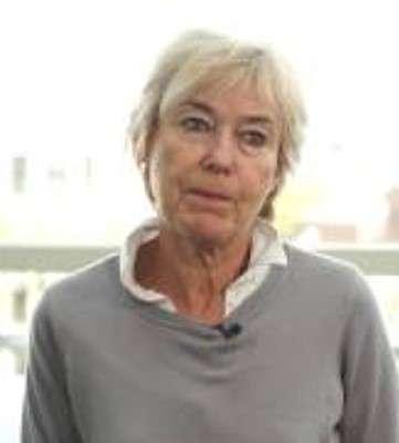 Véronique Leblond