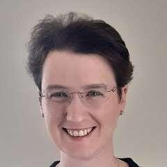 Eileen Boyle