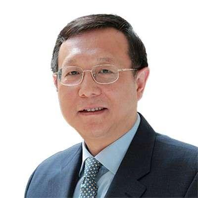 Jianxiang Wang