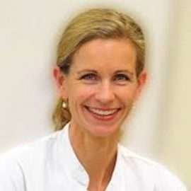 Marion Subklewe