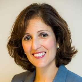 Gail Roboz