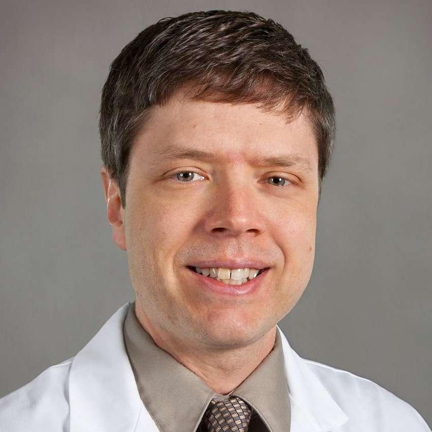 Jeffrey  Lancet