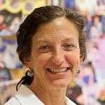Susan  Prockop