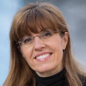 Barbara  Savoldo