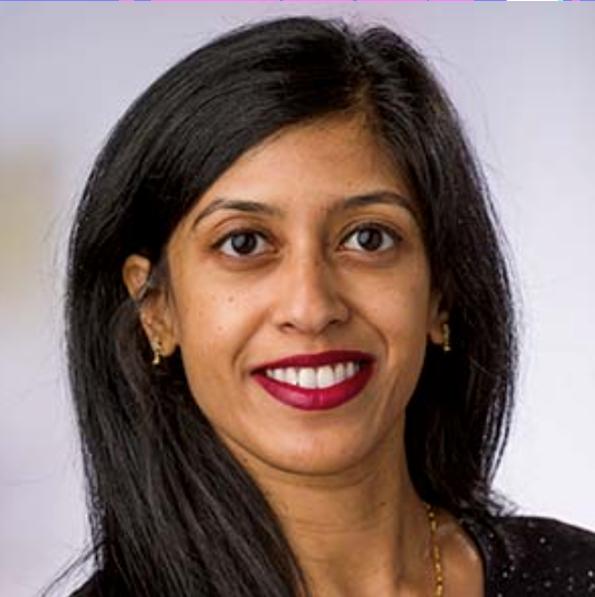Chaitra Ujjani