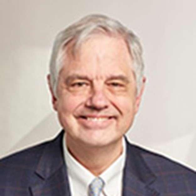 James Ferrara