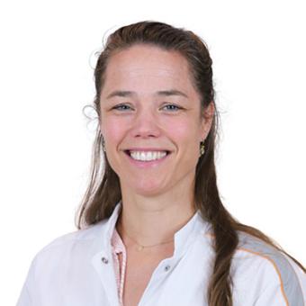 Janine Stutterheim