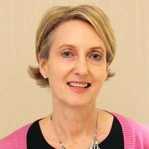 Laurie  Sehn