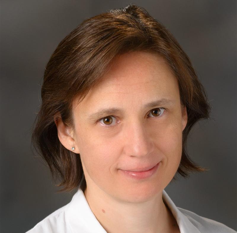Marina Konopleva