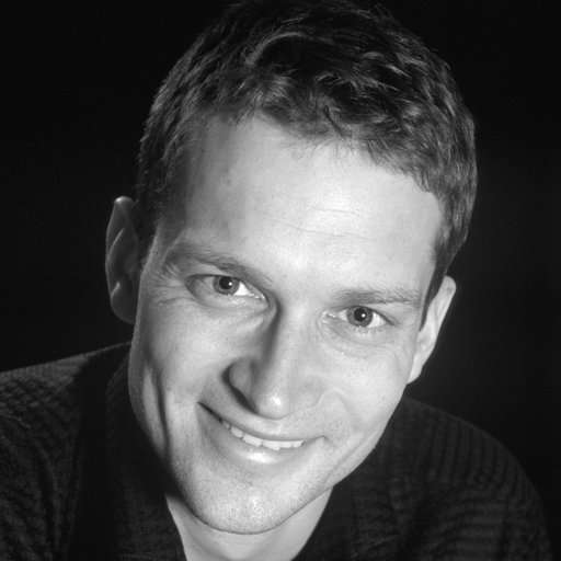 Martin Hutchings