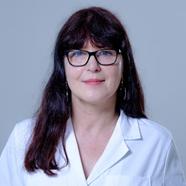 Nicola  Gökbuget