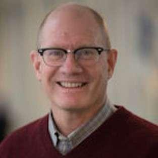Stuart Winter