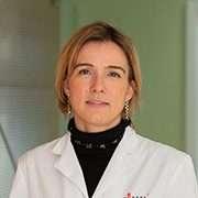 Patricia Pérez Galán