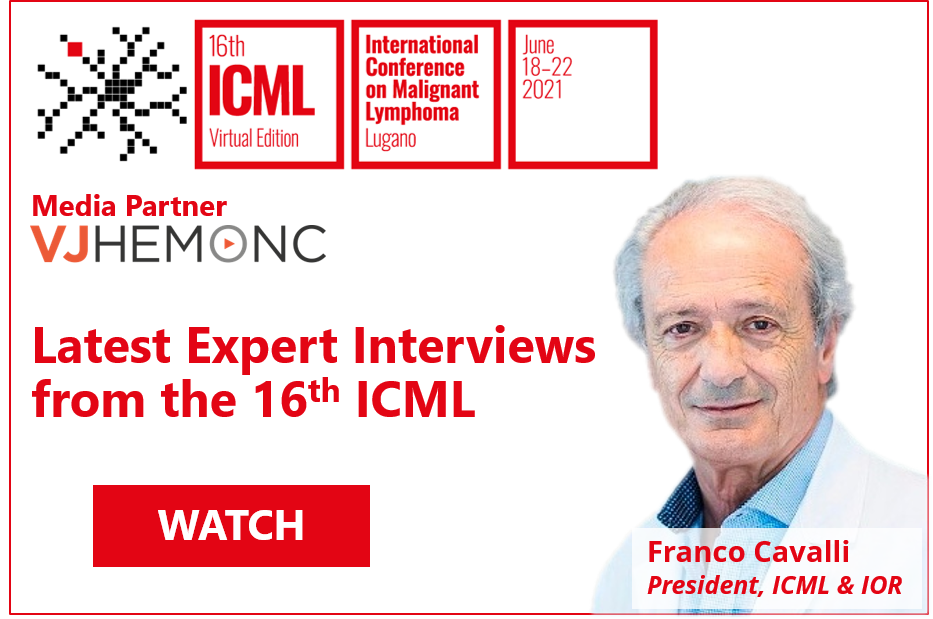 Watch latest expert interviews from the 16th ICML