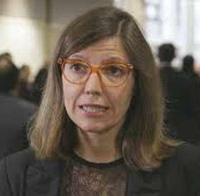 Annalisa Ruggeri