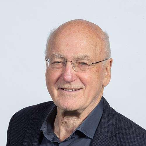 Bob Löwenberg