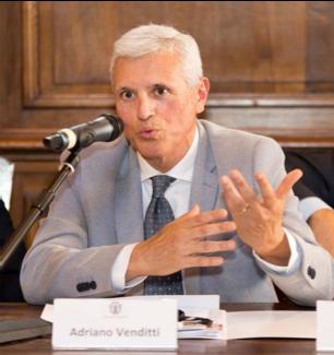 Adriano Venditti