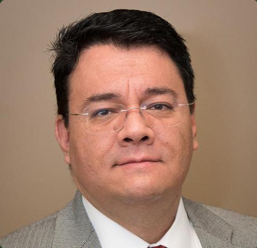 Alejandro Lazo-Langner