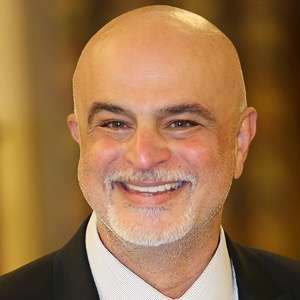 Ali Taher
